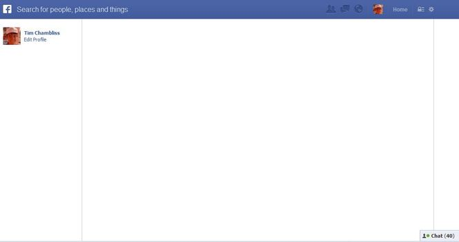 New Facebook Timeline for March 8, 2013 - Nice and Clean - Social media Marketing Auburn, AL