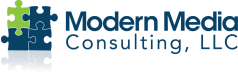 Modern Media Consulting
